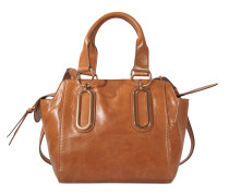 Handtasche Paige medium