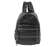 Biker Backpack