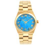 Uhr Brooks MK5894