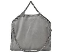 Falabella 3 Chain bag