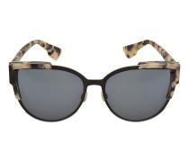 Sonnenbrille Wildly