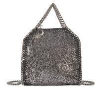 metallische Tasche Tiny Falabella ; Tasche Tiny Falabella