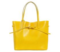 Coppelia medium shopping bag