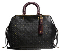 Rivets With Whiplash Rogue 36 Bag