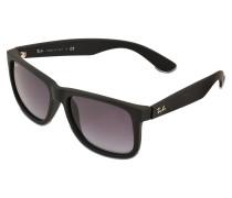 Sonnenbrille 0RB4165