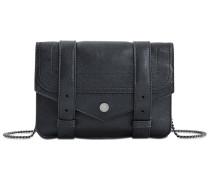 Tasche PS1 Chain Wallet