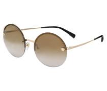 Sonnenbrille 0VE2176
