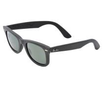 Sonnenbrille Original Wayfarer polarisées