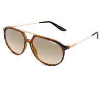 Sonnenbrille 85-S