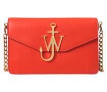 Tasche Logo Purse