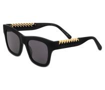 Sonnenbrille SC0011S-001; Sonnenbrille SC0011S-004