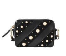 Camera Bag k/ikonik pearls