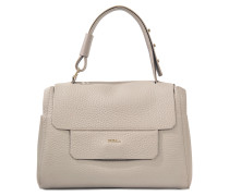 Tasche Capriccio M top handle