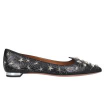 Ballerinas Cosmic Star