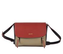 Mini Crossbody Bag Bag Greenwich