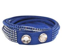 2-in-1 Slake Bracelet