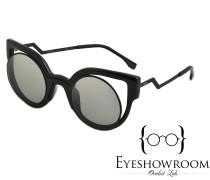 Sonnenbrille FF 0137/S