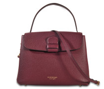 Tasche Camberly medium