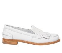 Odessa Loafer mit Fransen