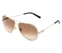 Sonnenbrille CE118S