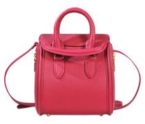 Mini Bag Heroine