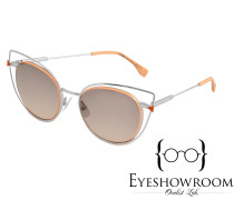 Sonnenbrille FF 0176/S