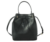 Beuteltasche Stacy M Drawstring
