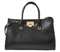 Tote Bag Riley Large