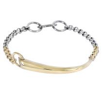 Armband Alki