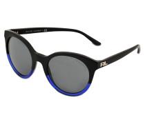 Sonnenbrille 0RL8138