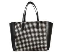 Handtasche Simple 2