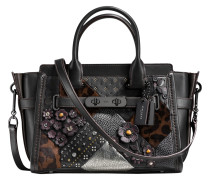 Tasche Swagger 27 Canyon Quilt