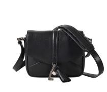 Tasche mit Überschlag Nine