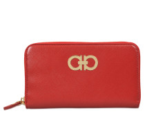 Geldbeutel Long Wallet