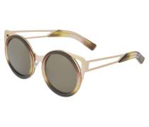 Sonnenbrille Erdem &  EDM4C11SUN