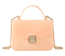 Tasche mini Crossbody Candy Sugar