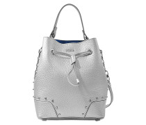 Tasche Stacy Rock S bucket