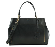 Tasche Bryant Park Medium Satchel