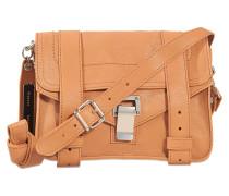 PS1 Mini Crossbody Lux Leather bag