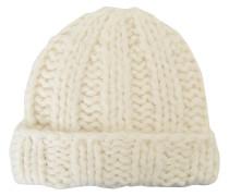 Mütze Jewel H Alpaca