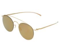 Sonnenbrille Mykita & MMESSEOO6