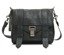 Tasche PS1 Pouch Lux Leather