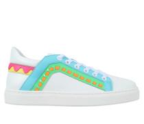Sneakers Riko