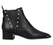 JEXY ANKLE BOOTS