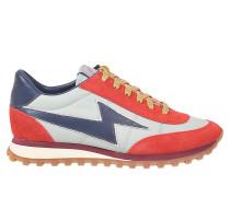 Lightning bolt Sneaker