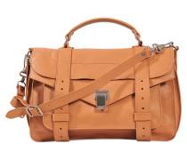 PS1 Medium Lux Leather bag