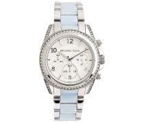 Uhr Blair MK6137
