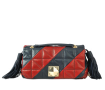 Tasche Le Clou Quilted