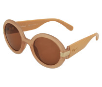 Sonnenbrille SF778S