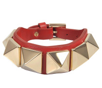 Breites Armband Rocsktud